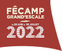 Fécamp Grand'Escale